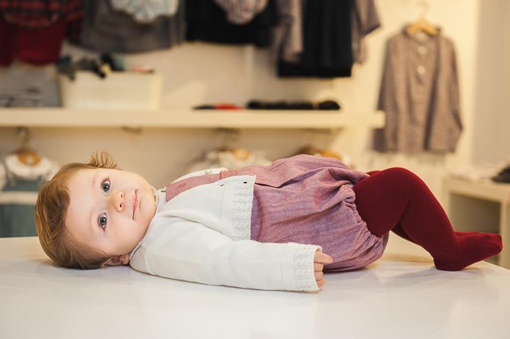 coobie-baby-chlotes-marca-moda-infantil-Blogmodabebe-8