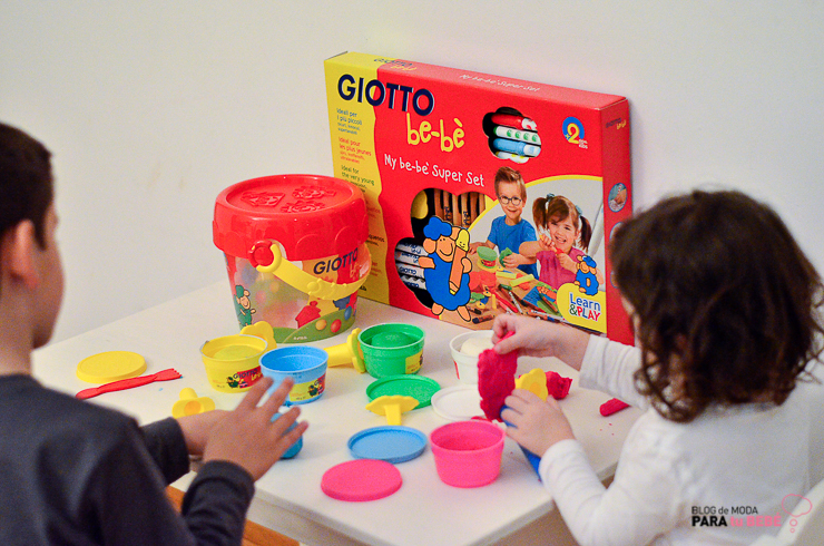 giotto-be-be-super-set-y-giotto-be-be-super-cofre-regalos-para-los-peques-11