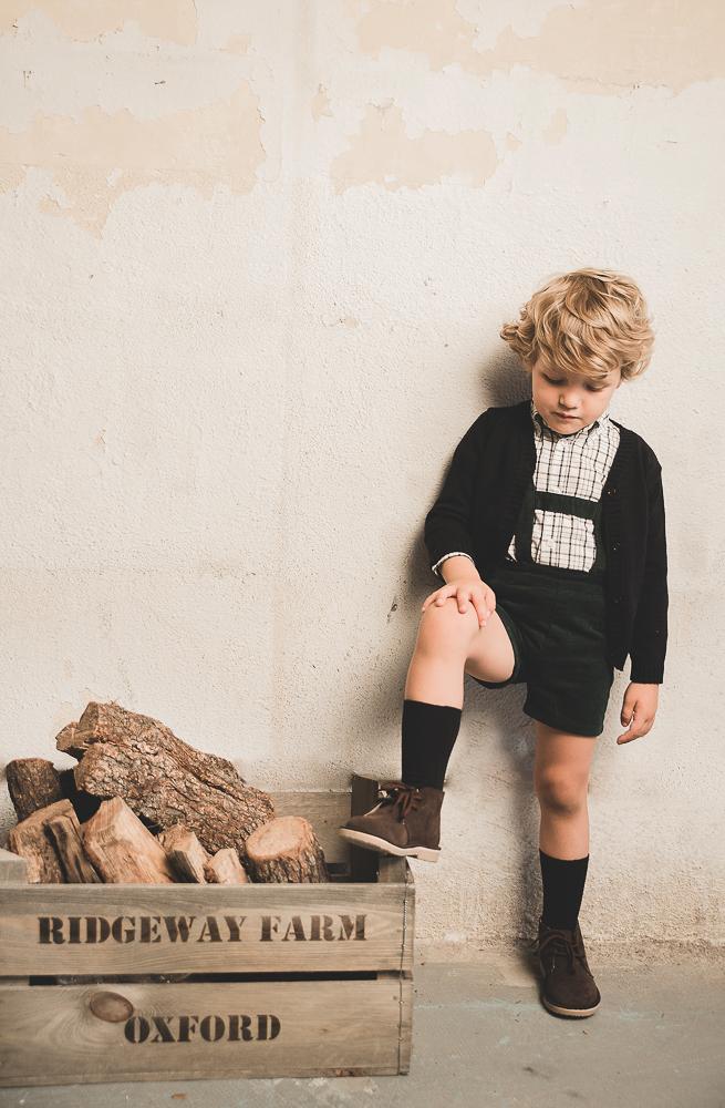 gocco-moda-infantil-coleccion-invierno-2016-Blogmodabebe-2
