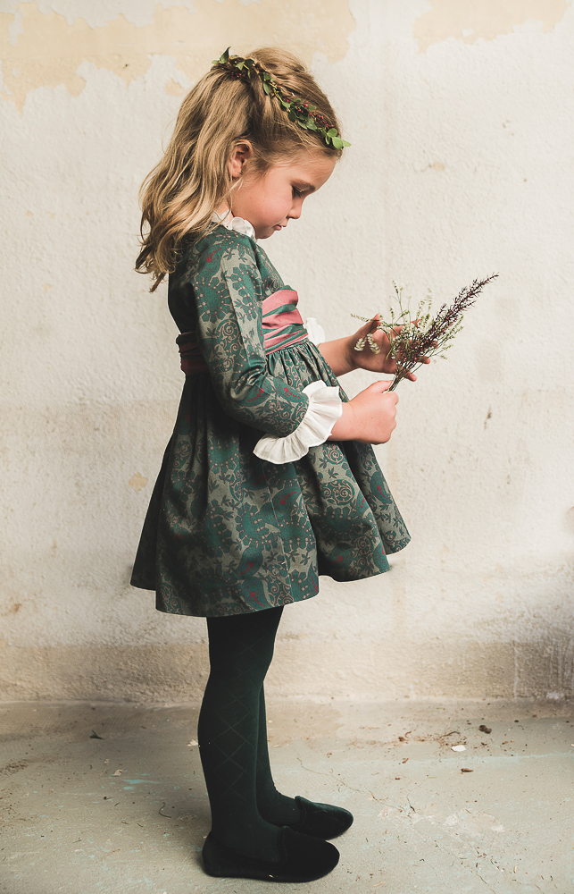 gocco-moda-infantil-coleccion-invierno-2016-Blogmodabebe-3