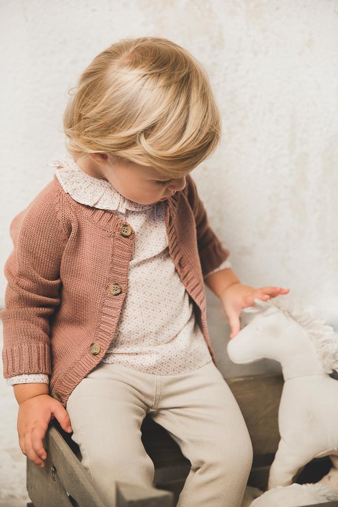 mejor sitio web 8247f 5168b Mi selección de looks de Gocco moda infantil, colección ...