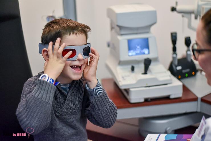 instituto-imo-salud-ocular-infantil-Blogmodabebe-11