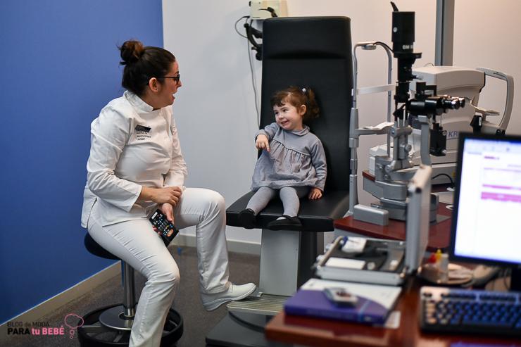 instituto-imo-salud-ocular-infantil-Blogmodabebe-12