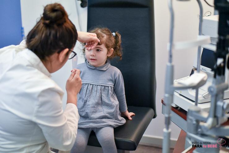 instituto-imo-salud-ocular-infantil-Blogmodabebe-13