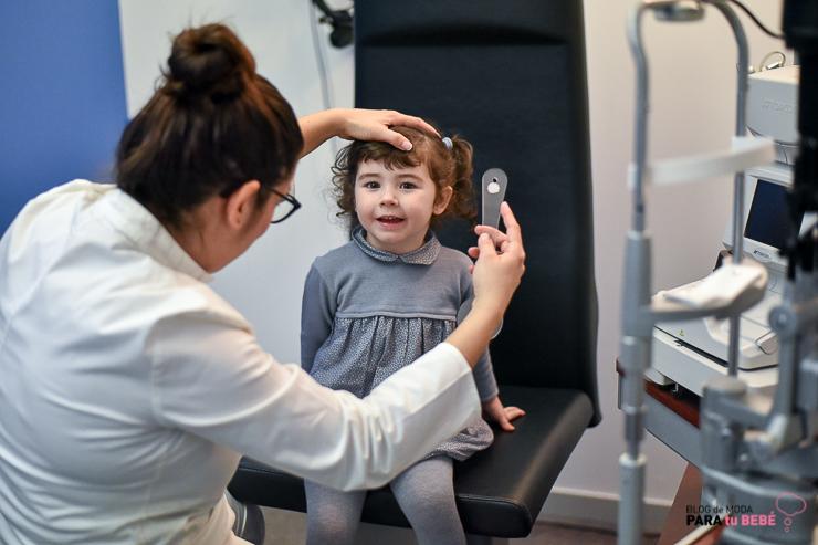 instituto-imo-salud-ocular-infantil-Blogmodabebe-14