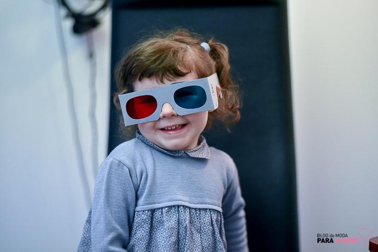 instituto-imo-salud-ocular-infantil-Blogmodabebe-16
