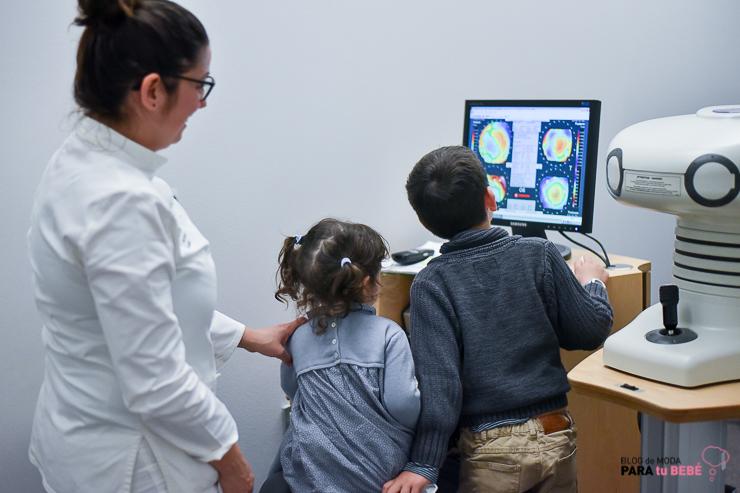 instituto-imo-salud-ocular-infantil-Blogmodabebe-18