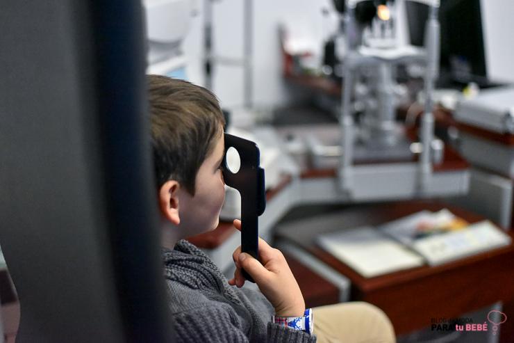 instituto-imo-salud-ocular-infantil-Blogmodabebe-6