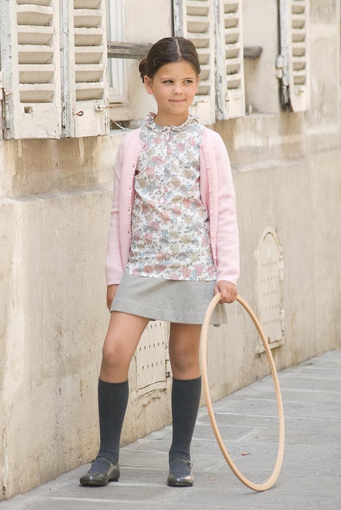 marie-puce-moda-infantil-con-toque-parisino-3
