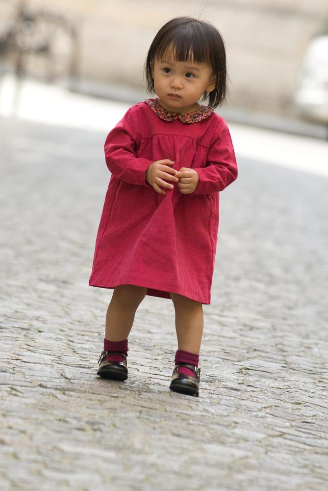 marie-puce-moda-infantil-con-toque-parisino-6