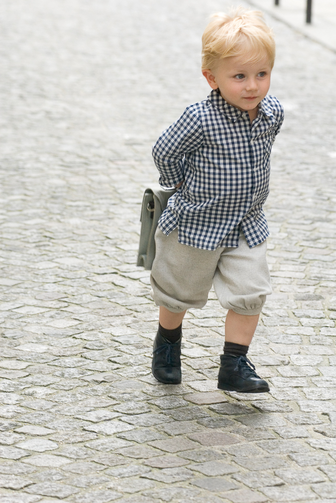 marie-puce-moda-infantil-con-toque-parisino-7