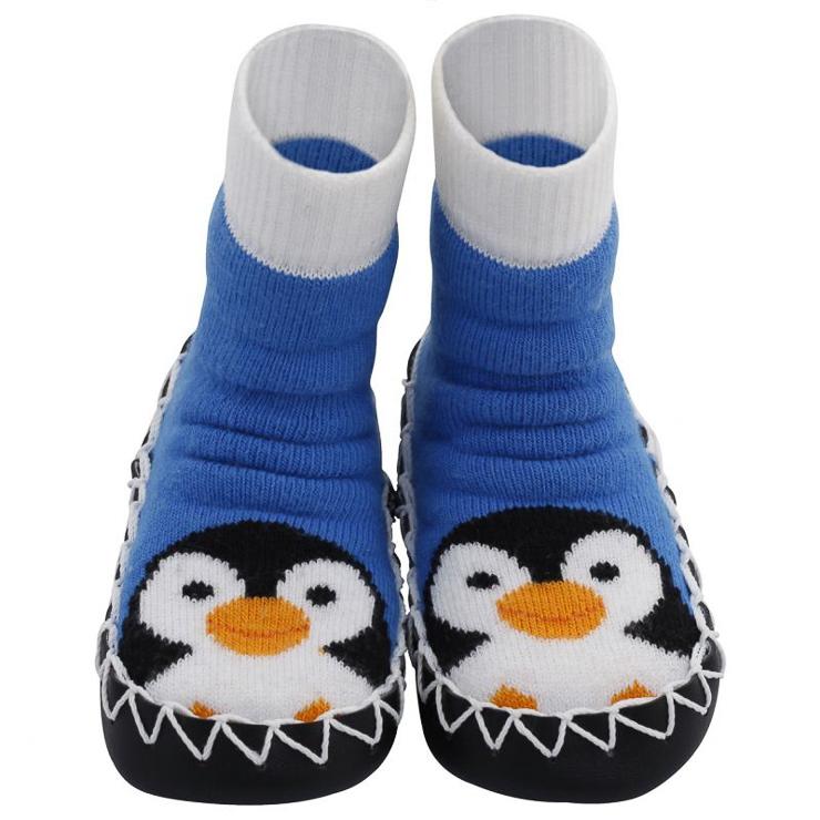 menudos-zapatos-zapateria-infantil-on-line-Blogmodabebe-10