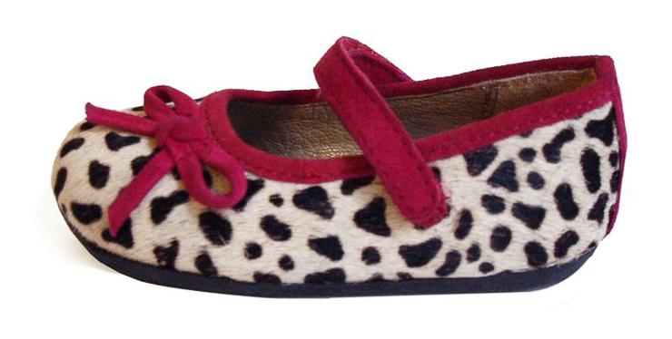 menudos-zapatos-zapateria-infantil-on-line-Blogmodabebe-2