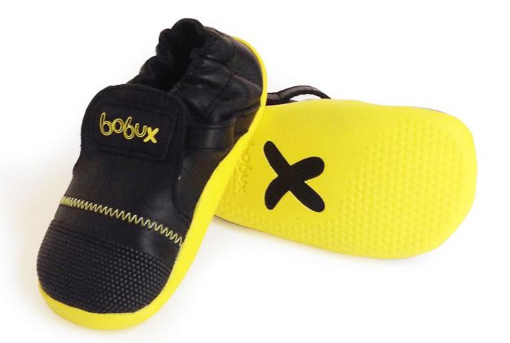 menudos-zapatos-zapateria-infantil-on-line-Blogmodabebe-6