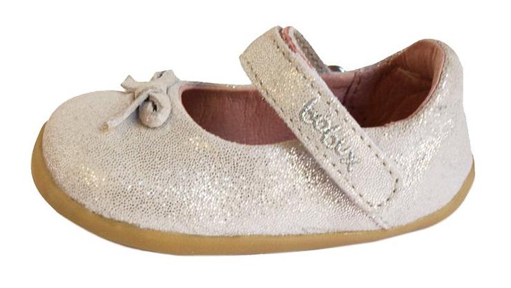 menudos-zapatos-zapateria-infantil-on-line-Blogmodabebe-7