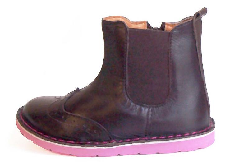 menudos-zapatos-zapateria-infantil-on-line-Blogmodabebe-8