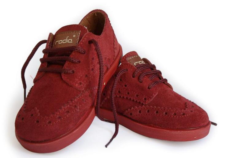 menudos-zapatos-zapateria-infantil-on-line-Blogmodabebe-9