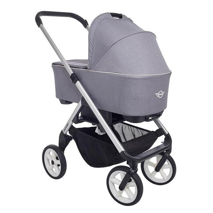 mini-easywalker-stroller-Blogmodabebe-17