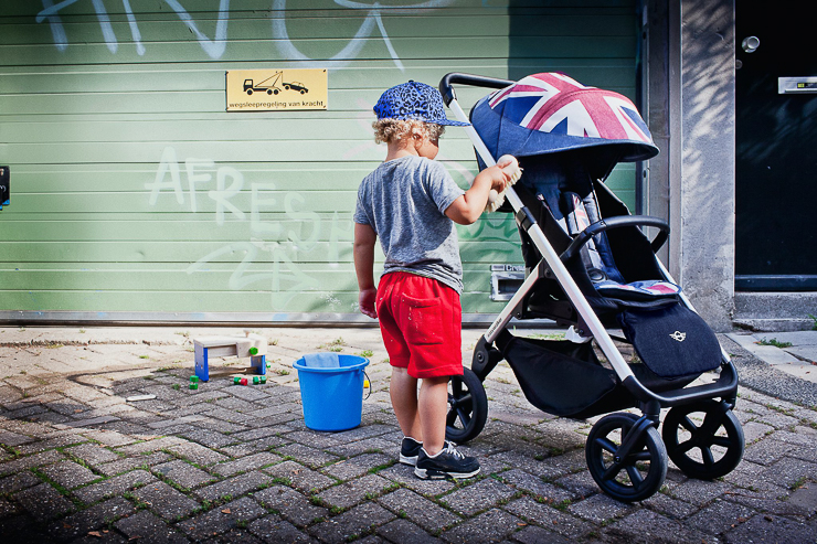 mini-easywalker-stroller-Blogmodabebe-18