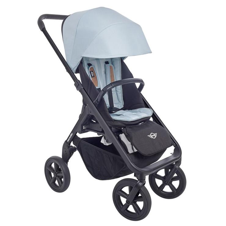 mini-easywalker-stroller-Blogmodabebe-4