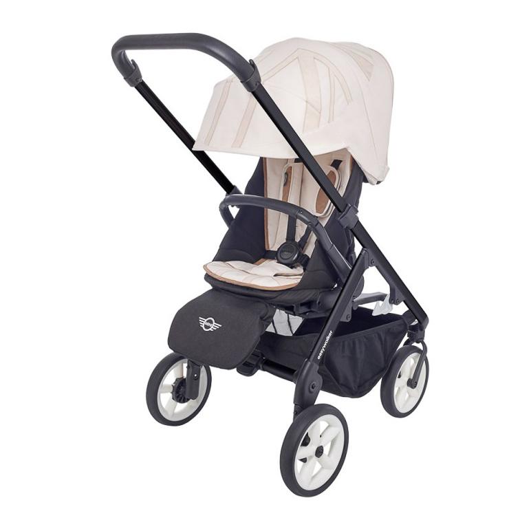 mini-easywalker-stroller-Blogmodabebe-6