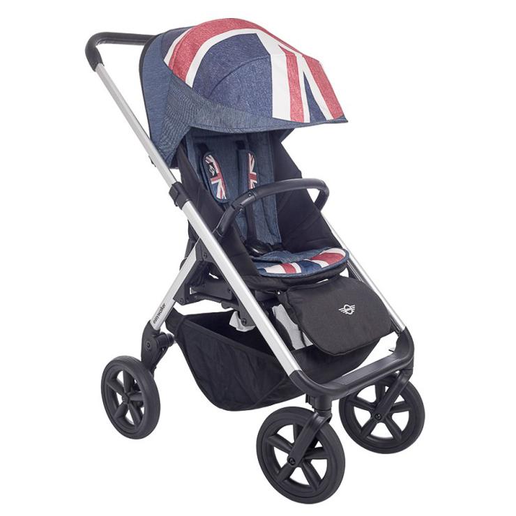mini-easywalker-stroller-Blogmodabebe