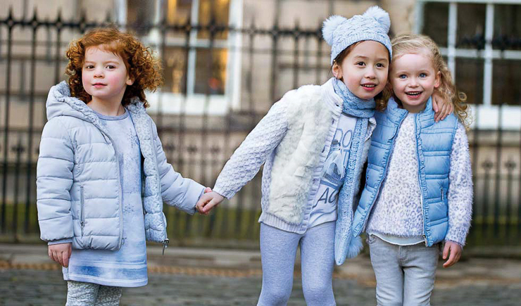moda-infantil-mayoral-Blogmodabebe-2