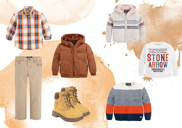 moda-infantil-mayoral-invierno 2016-Blogmodabebe-2