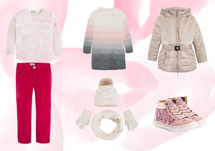 moda-infantil-mayoral-invierno 2016-Blogmodabebe