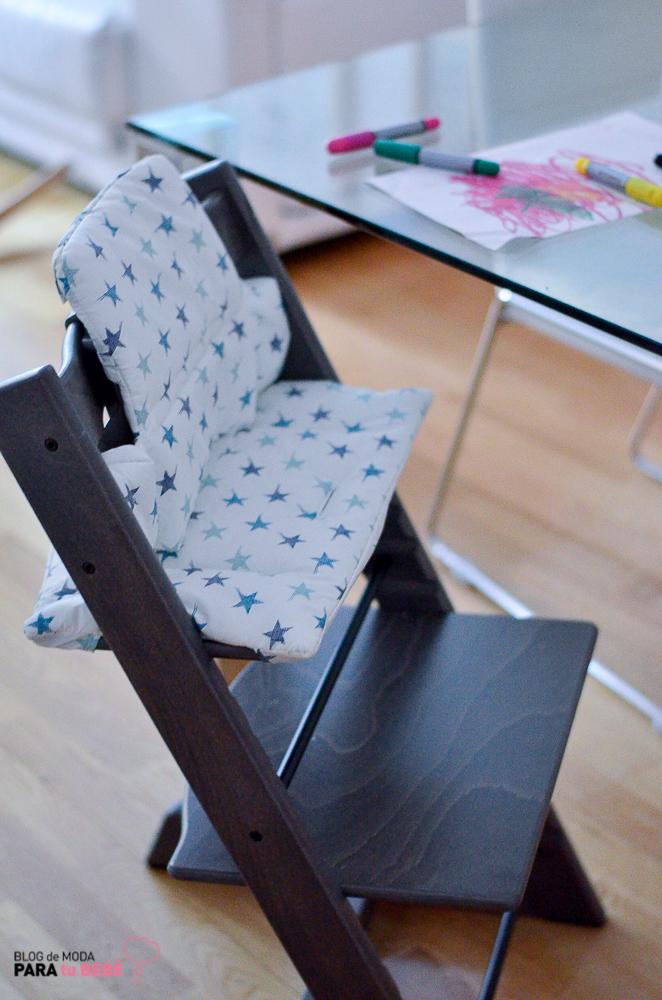 nuevos-colores-de-la-silla-tripp-trapp-de-stokke-18