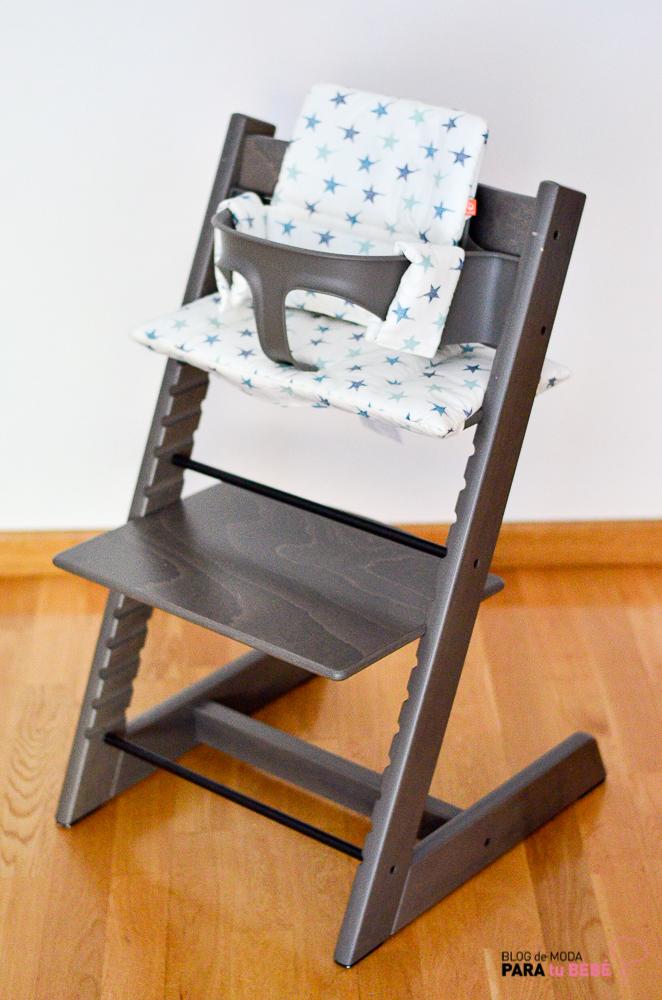 nuevos-colores-de-la-silla-tripp-trapp-de-stokke-2