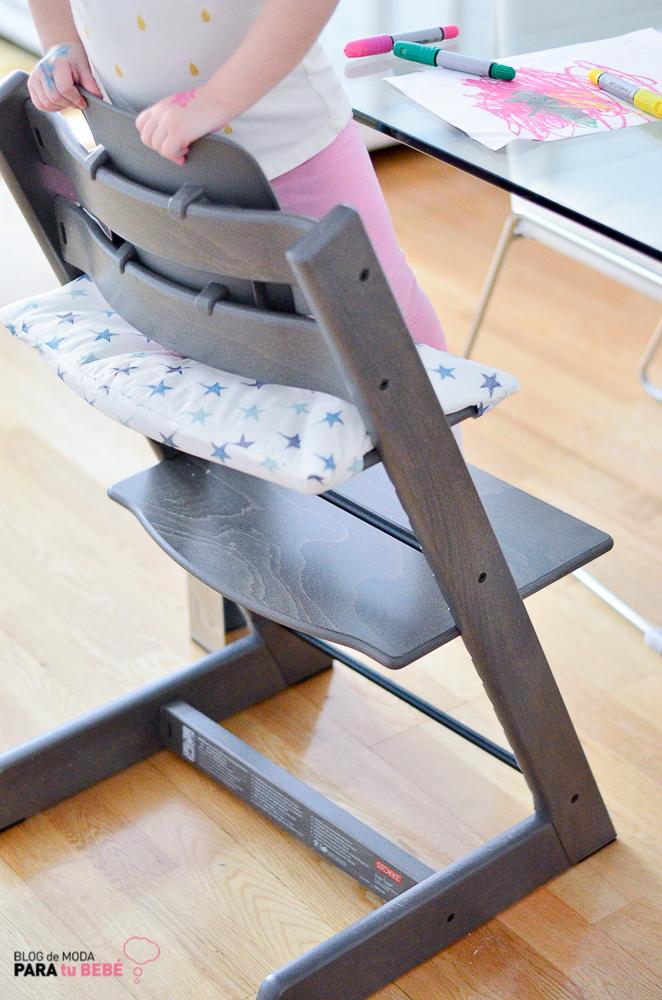 nuevos-colores-de-la-silla-tripp-trapp-de-stokke-20