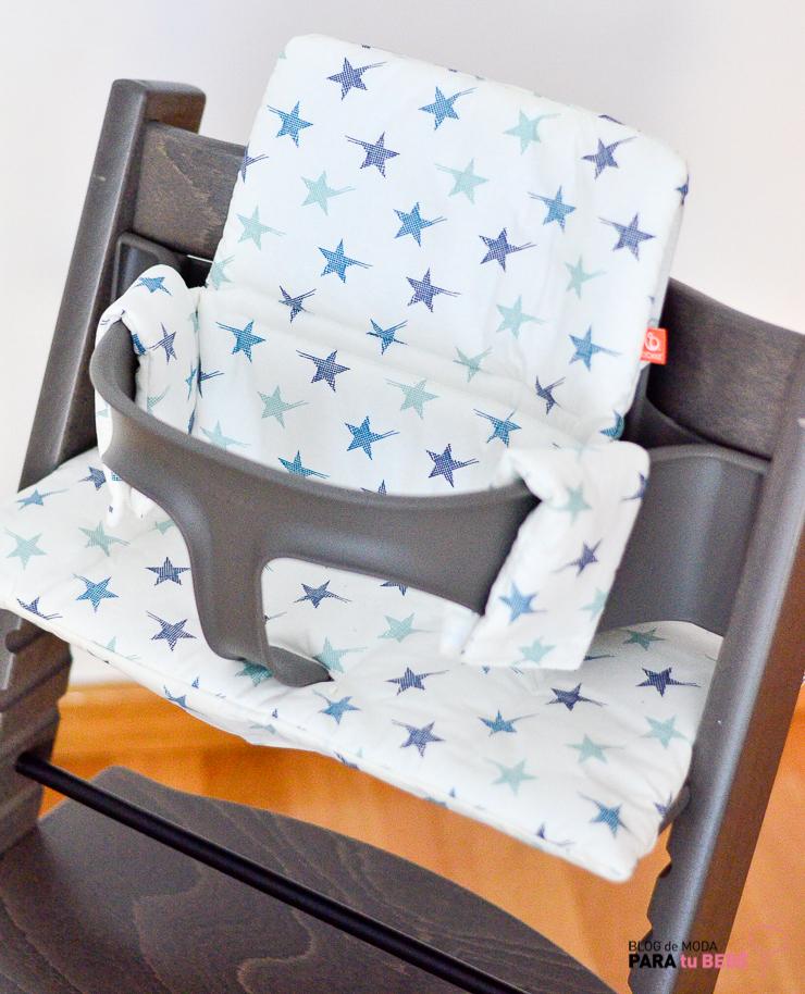nuevos-colores-de-la-silla-tripp-trapp-de-stokke-3