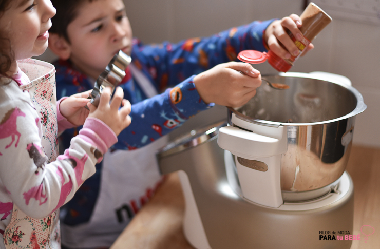 receta-galletas-jengibre-navidad-cuisine-companion-moulinex-13