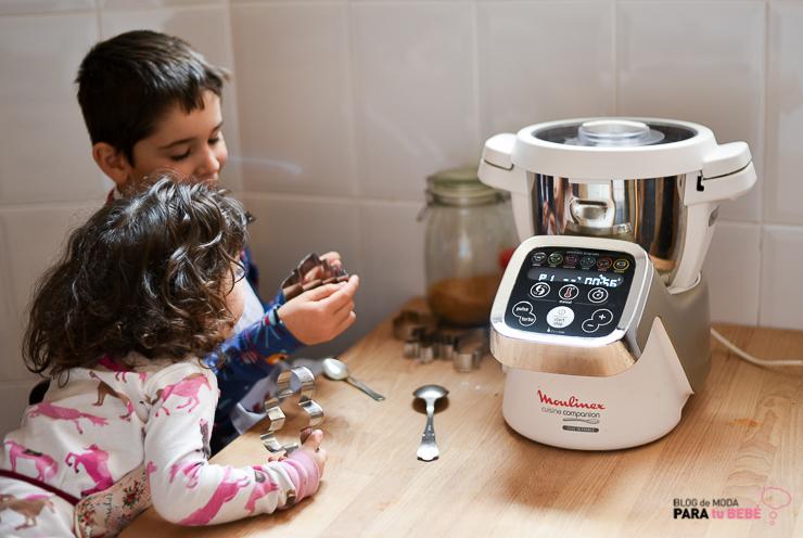 receta-galletas-jengibre-navidad-cuisine-companion-moulinex-18