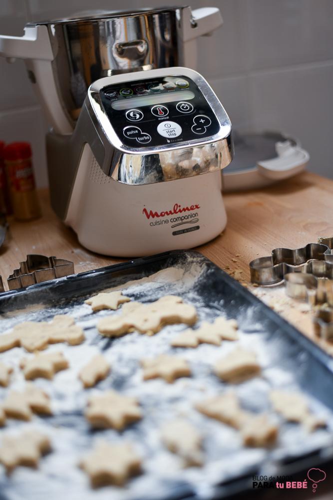 receta-galletas-jengibre-navidad-cuisine-companion-moulinex-24