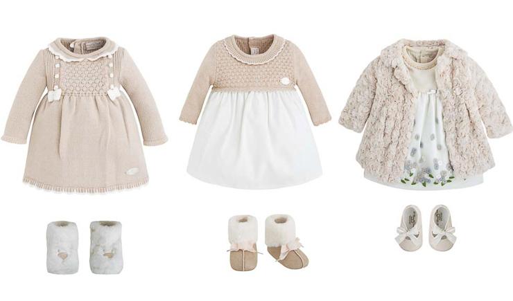 Mayoral-moda-bebe-Blogmodabebe-rebajas-11
