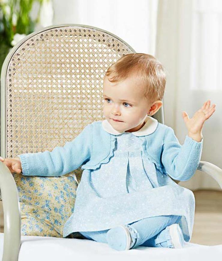 Mayoral-moda-bebe-Blogmodabebe-rebajas-8