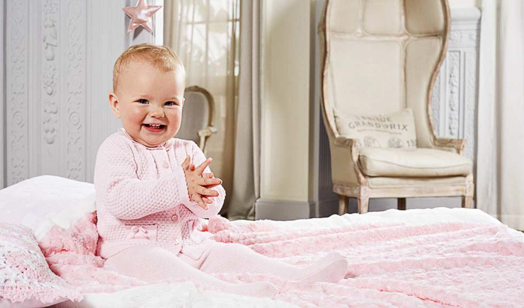 Mayoral-moda-bebe-Blogmodabebe-rebajas