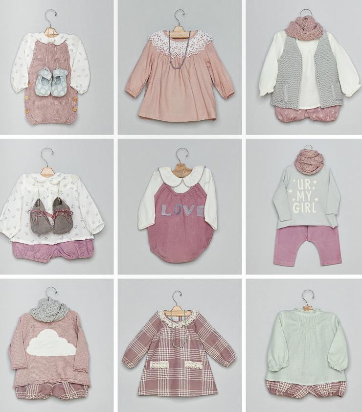 Nicoli-moda-bebe-Blogmodabebe-rebajas-3