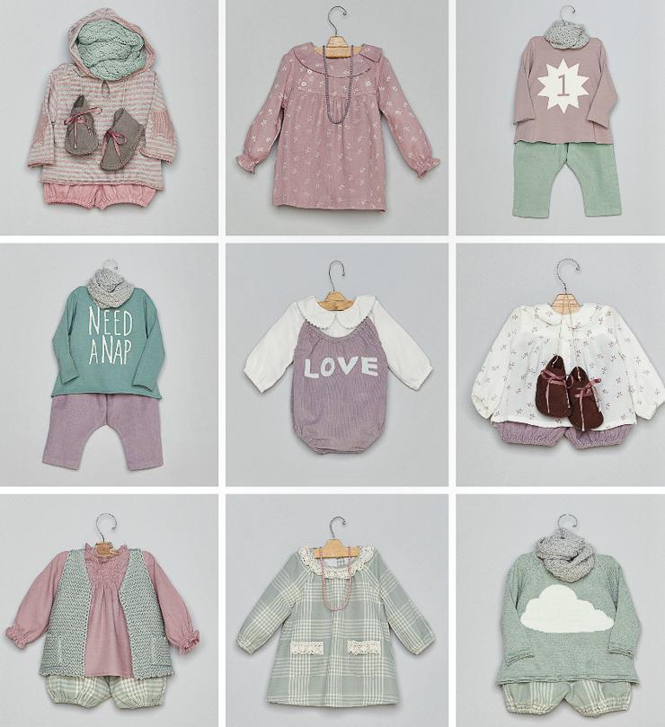 Nicoli-moda-bebe-Blogmodabebe-rebajas-4