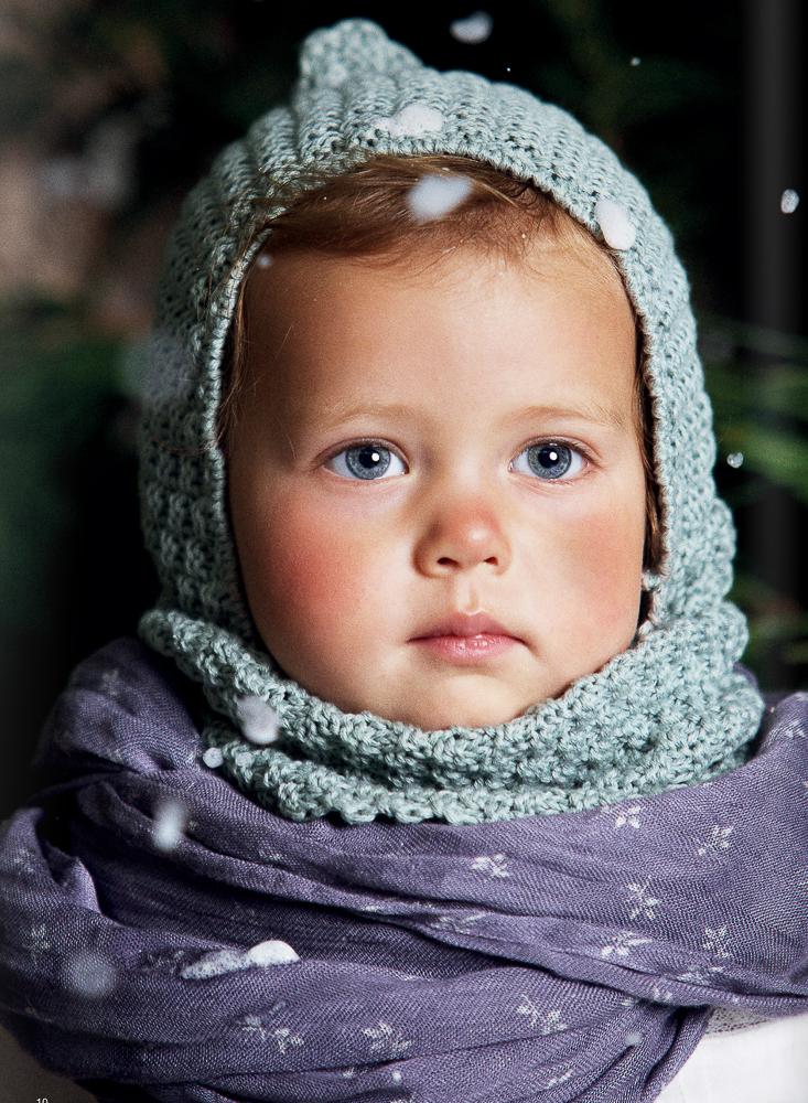 Nicoli-moda-bebe-Blogmodabebe-rebajas-5