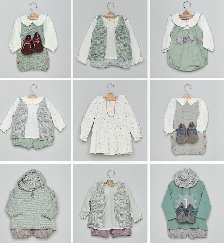 Nicoli-moda-bebe-Blogmodabebe-rebajas-6