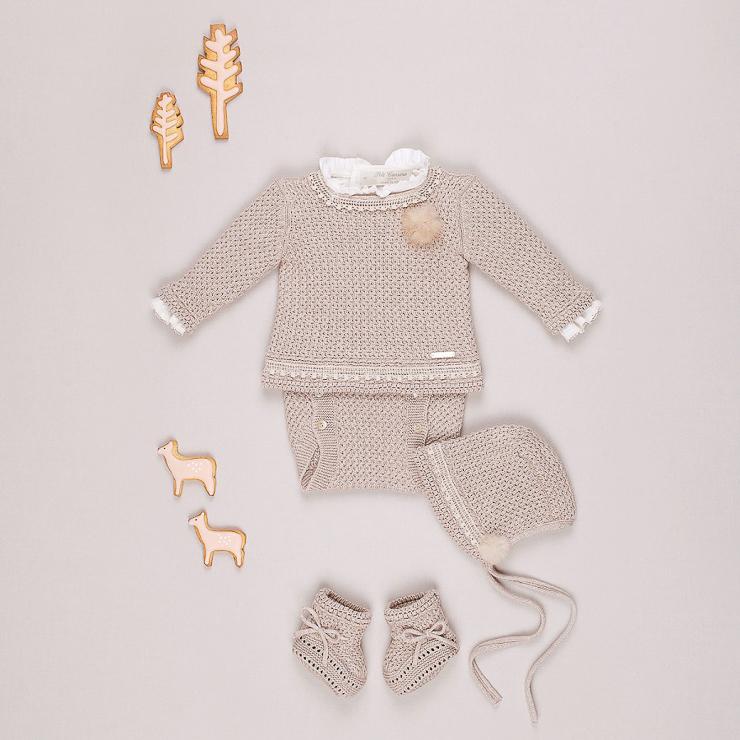 Pili-Carrera-moda-bebe-Blogmodabebe-rebajas-2