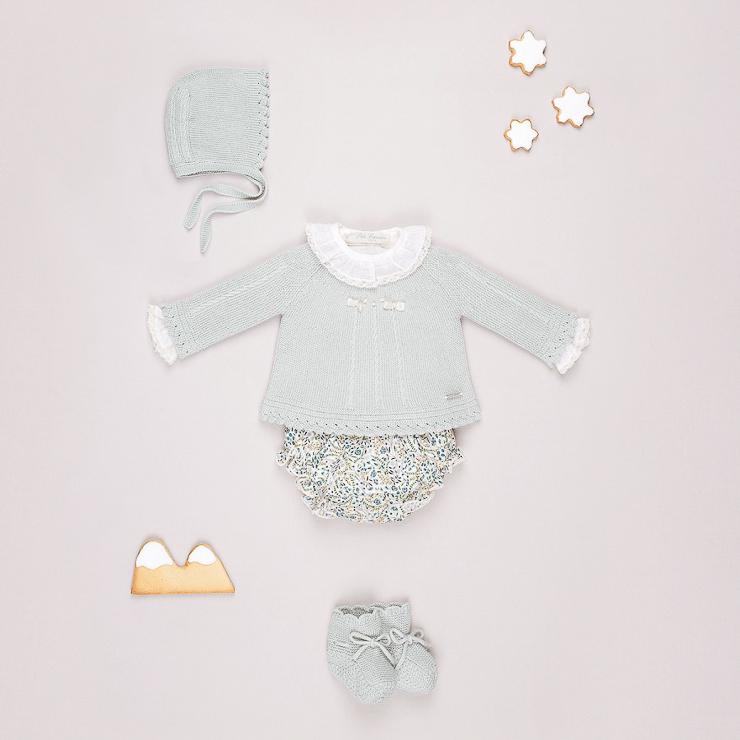 Pili-Carrera-moda-bebe-Blogmodabebe-rebajas-3