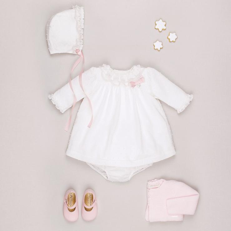 Pili-Carrera-moda-bebe-Blogmodabebe-rebajas-4