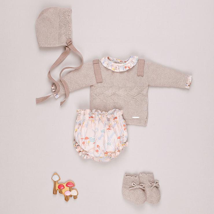 Pili-Carrera-moda-bebe-Blogmodabebe-rebajas-5