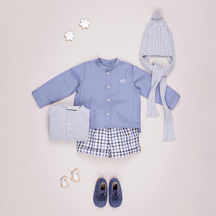 Pili-Carrera-moda-bebe-Blogmodabebe-rebajas
