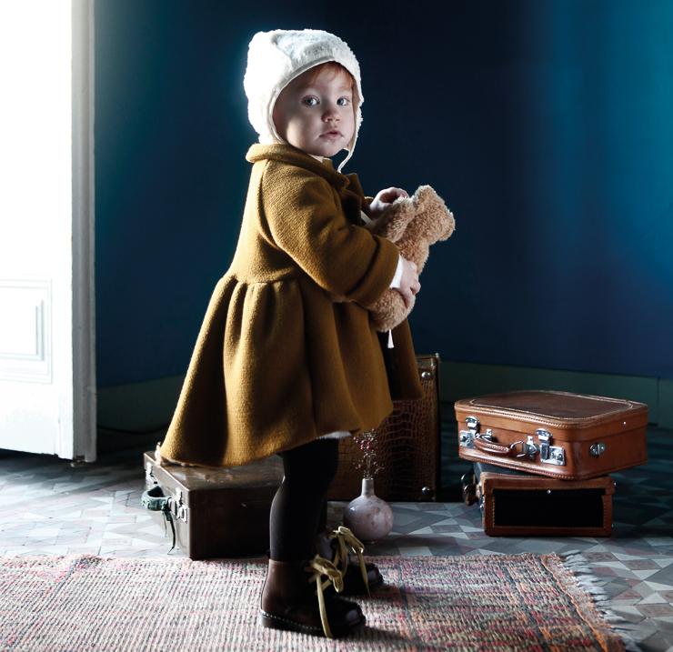 little-creative-factory-moda-infantil-Blogmodabebe-2