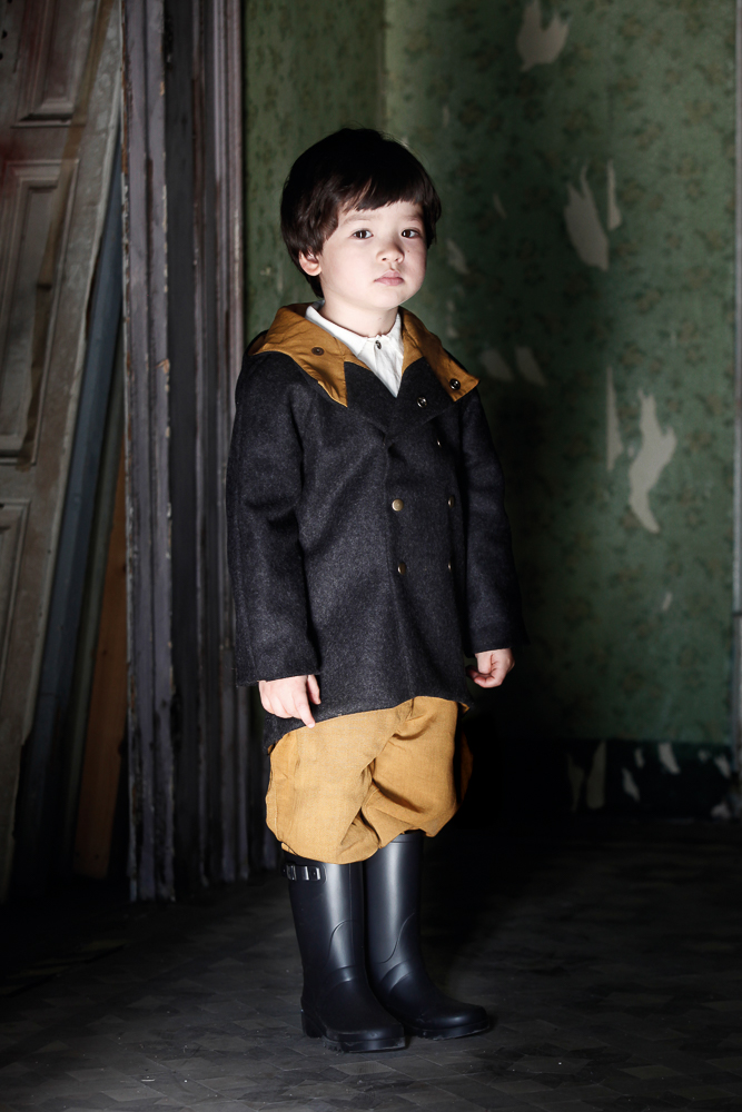 little-creative-factory-moda-infantil-Blogmodabebe-20